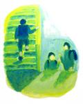 学校の階段小.jpg