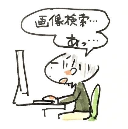 IMG_9605.JPG