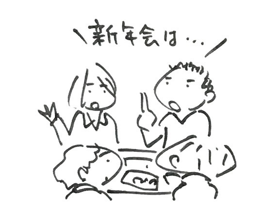 IMG_9959.JPG