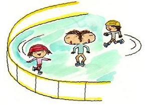 skate2076.jpg
